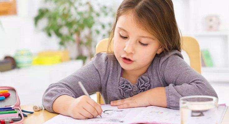 Homework-4-735x400