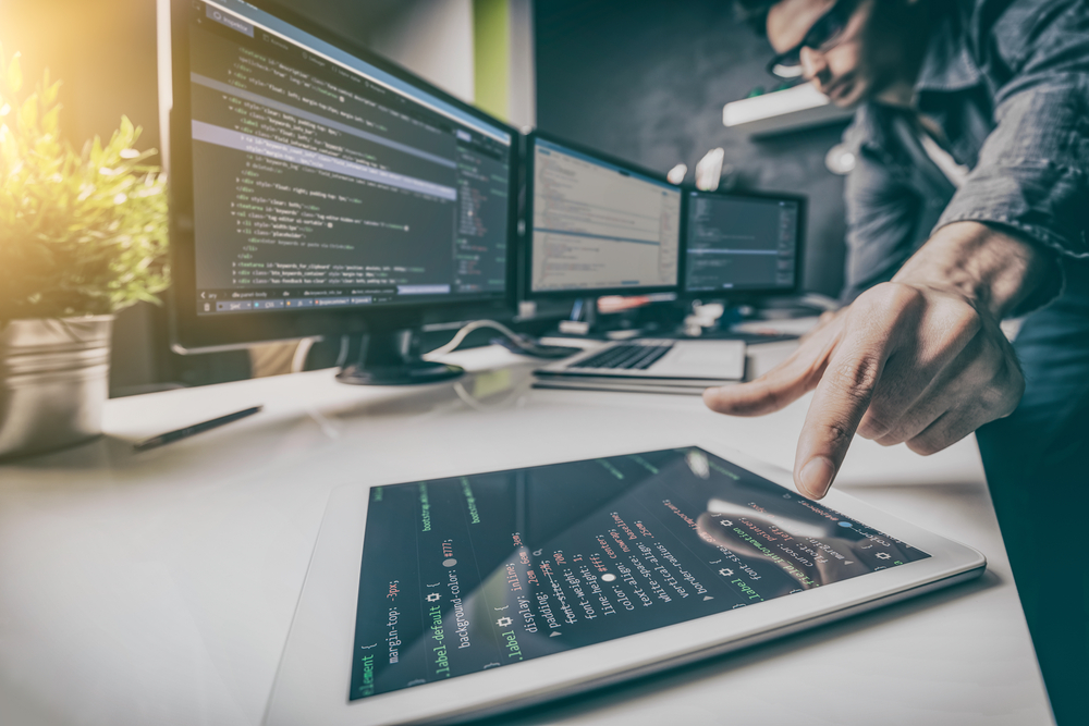 What is Bitdefender Threat Scanner?