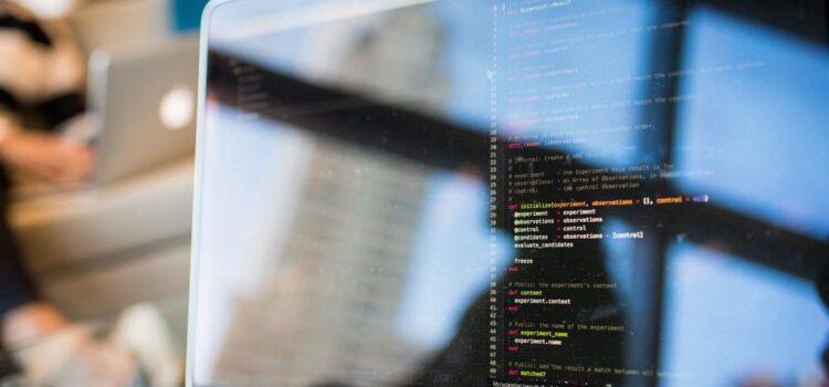 Malwarebytes vs Malwarebytes Chameleon: Comparison Review