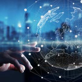 Influence of data room provider